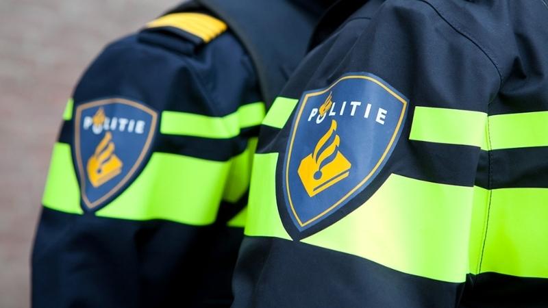 mouw-nieuwe-uniform-politie
