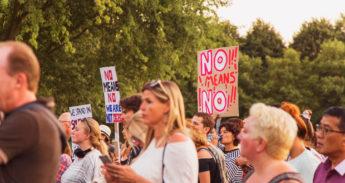 2018-07-31-stille-tocht-verkrachte-studente-foto-Aysha-Gasanova-17 rape