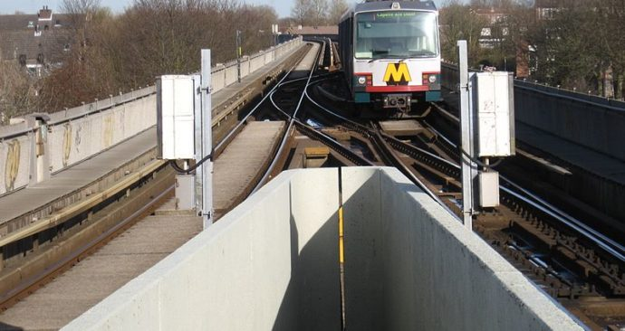 Metro_Rotterdam_2009