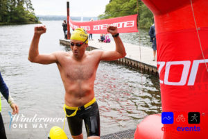 Ignacio-Lake-Windermere-crossing_17km