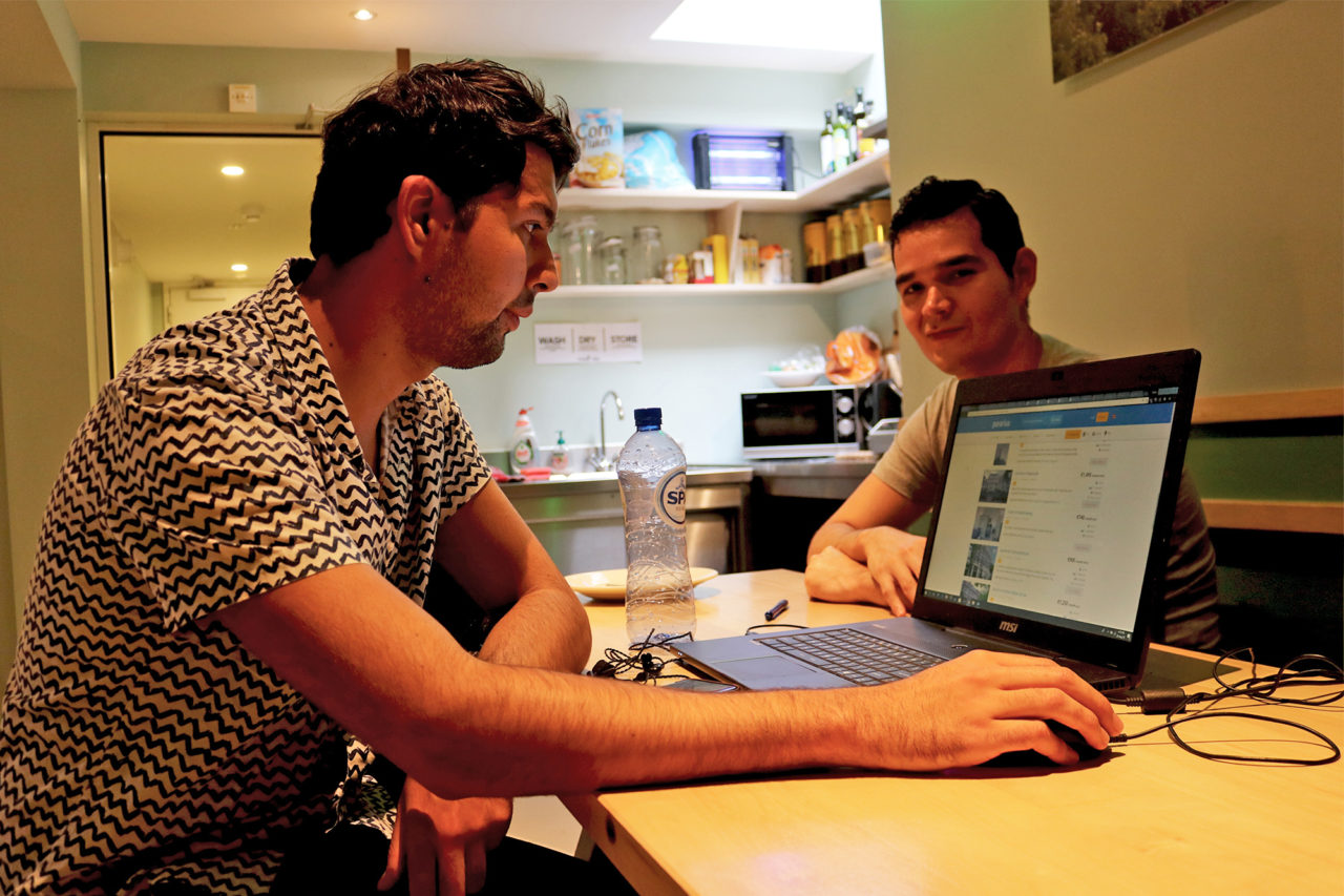 Mateo_en_Angel_buitenlandsestudentinhostel_tessa_42