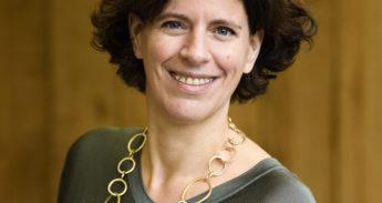 Roelien-Ritsema-van-Eck