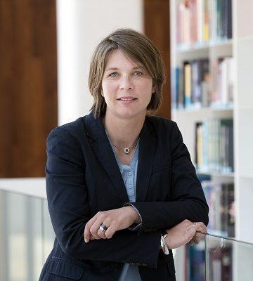 Andrea Woltman