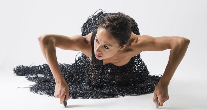02092019-Flamenco-dance-performance-by-Vanesa_aibar-kleiner