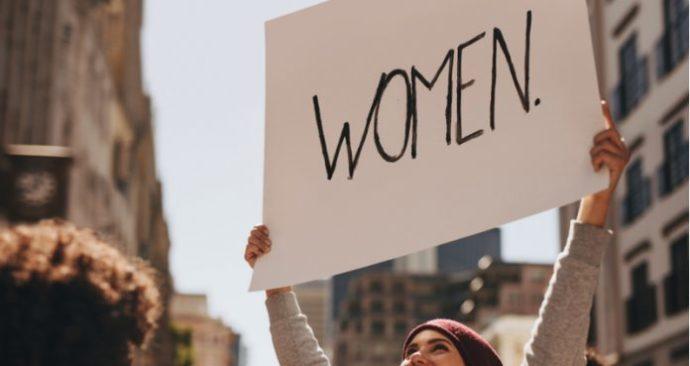 womens-day