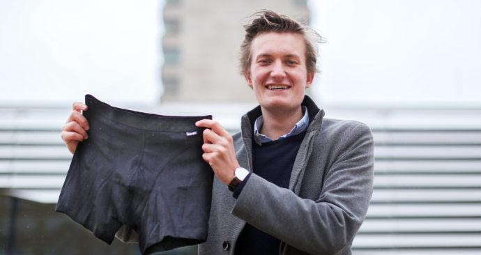 Thom-Uildriks-startup-boxrs4all-Sanne-van-der-Most