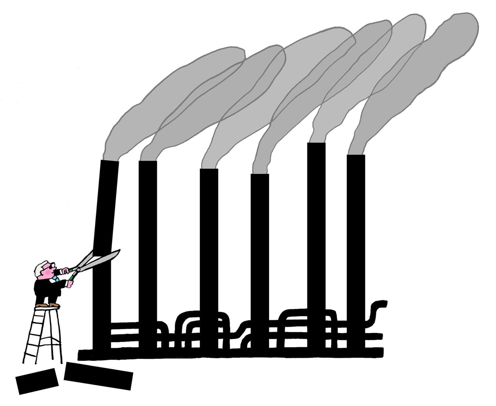 kwestie-duurzamer-monetair-beleid-snoeien-in-fossiele-industrie-bas-van-der-schot