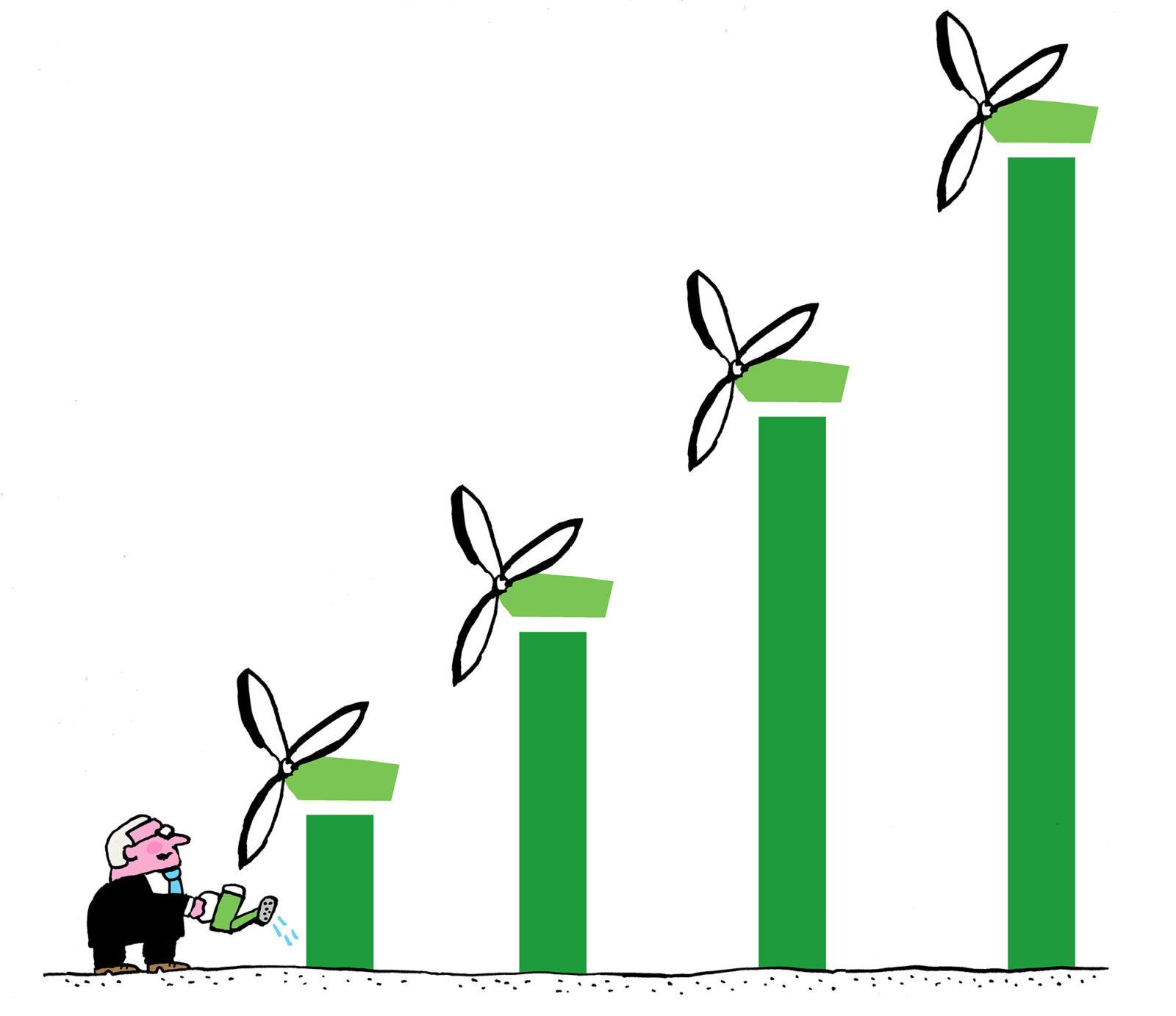 kwestie-duurzamer-monetair-beleid-windmolens-bas-van-der-schot