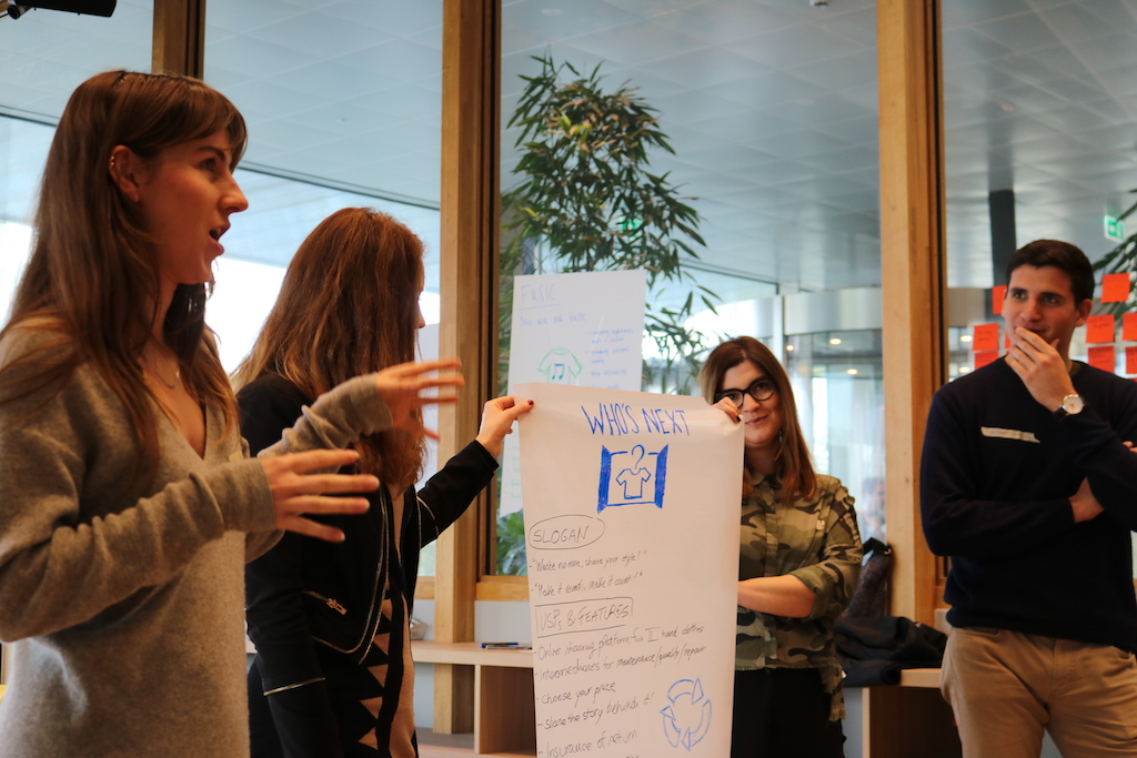 Sustainable-Fashion-Erasmus-Education-Lab