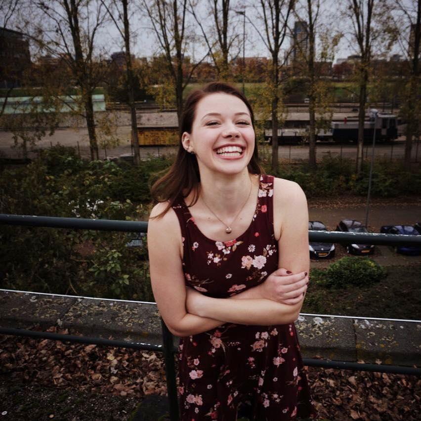 Sarah-Papenheim