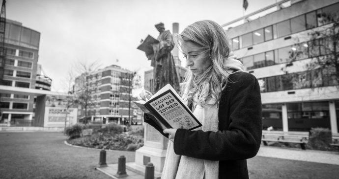 ronald-van-den-heerik-science-meets-city-10-erasmus