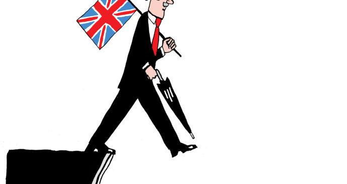 em-brexit-blind-klif