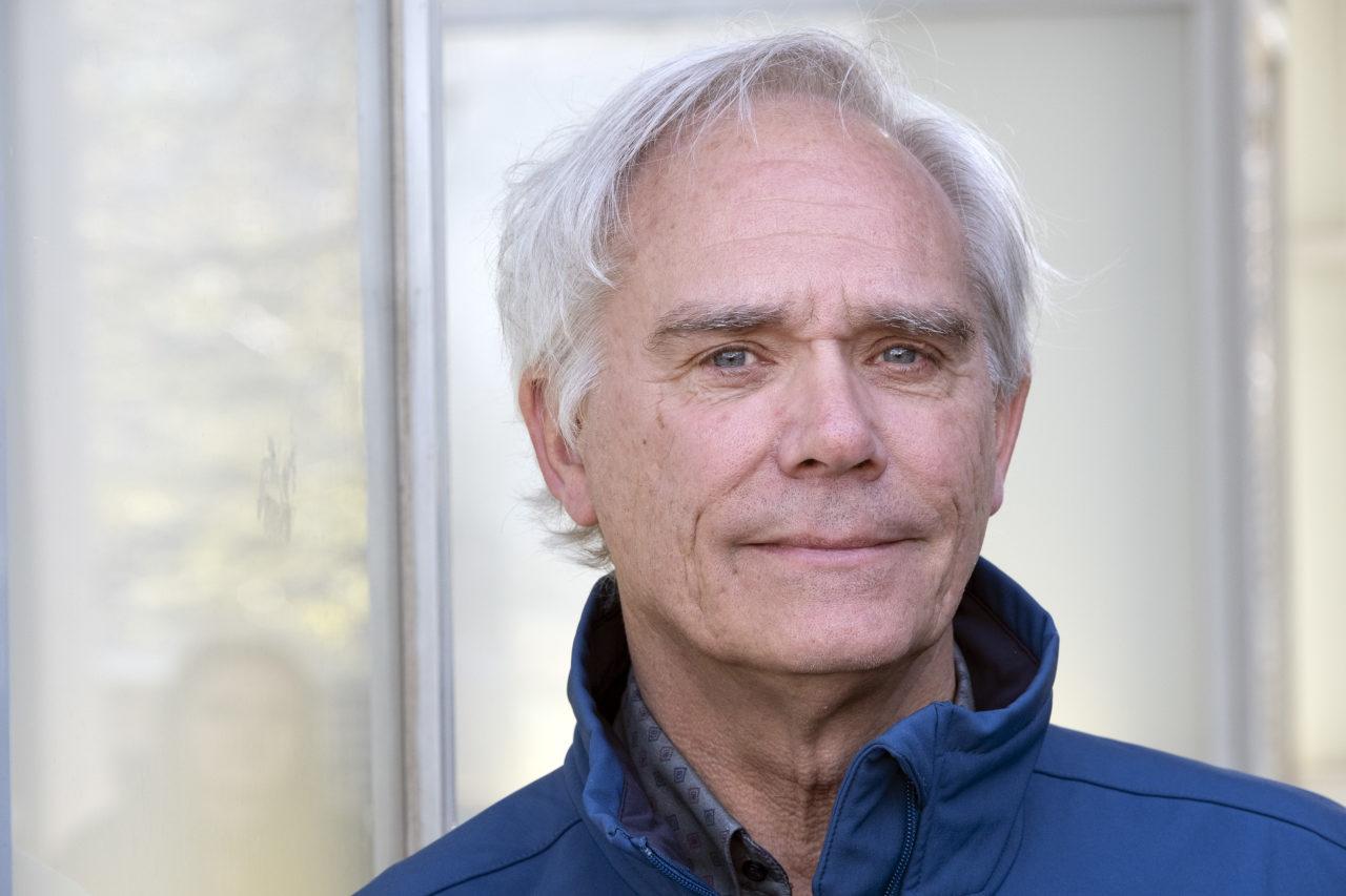 Roel Pieterman