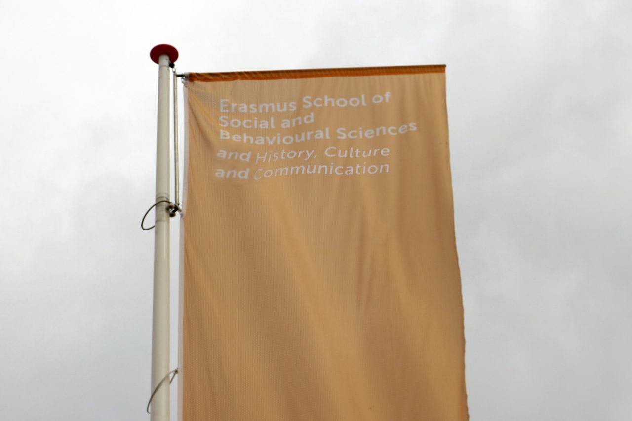 vlag-ESSBHCC-2