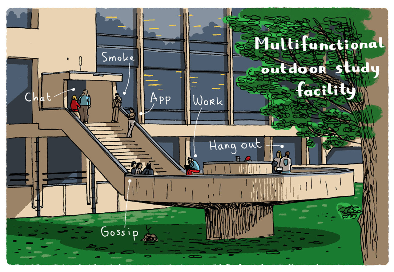 multifunctional-outdoor-study-facility-ikrotterdam1
