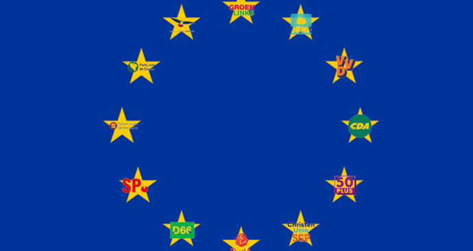 stemhulp-europese-verkiezingen