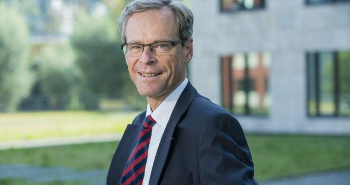 Stan-Gielen-Ivar-Pel