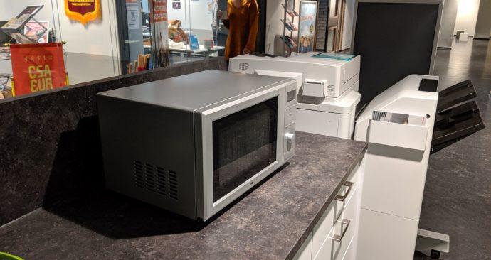 microwave-final