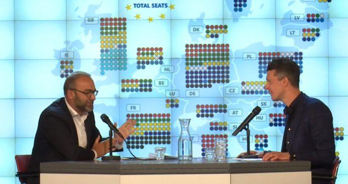 Markus-Haverland-studio-erasmus-Europese-verkiezingen