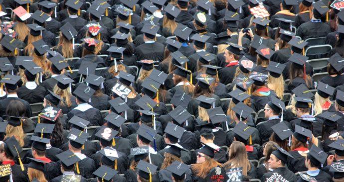 graduation-cap-1