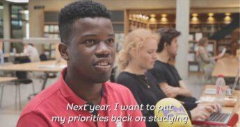 Videostil_campus talk_voornemens voor na de zomer_2