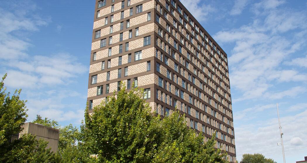 Hatta Building