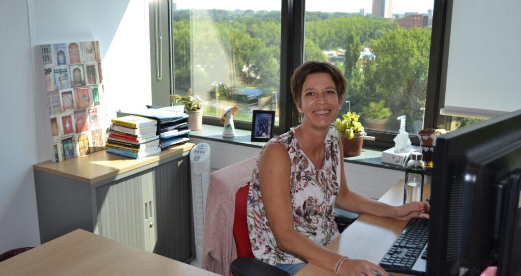 Marielle-van-Leeuwen-studieadviseur-ESHCC1-1280×853
