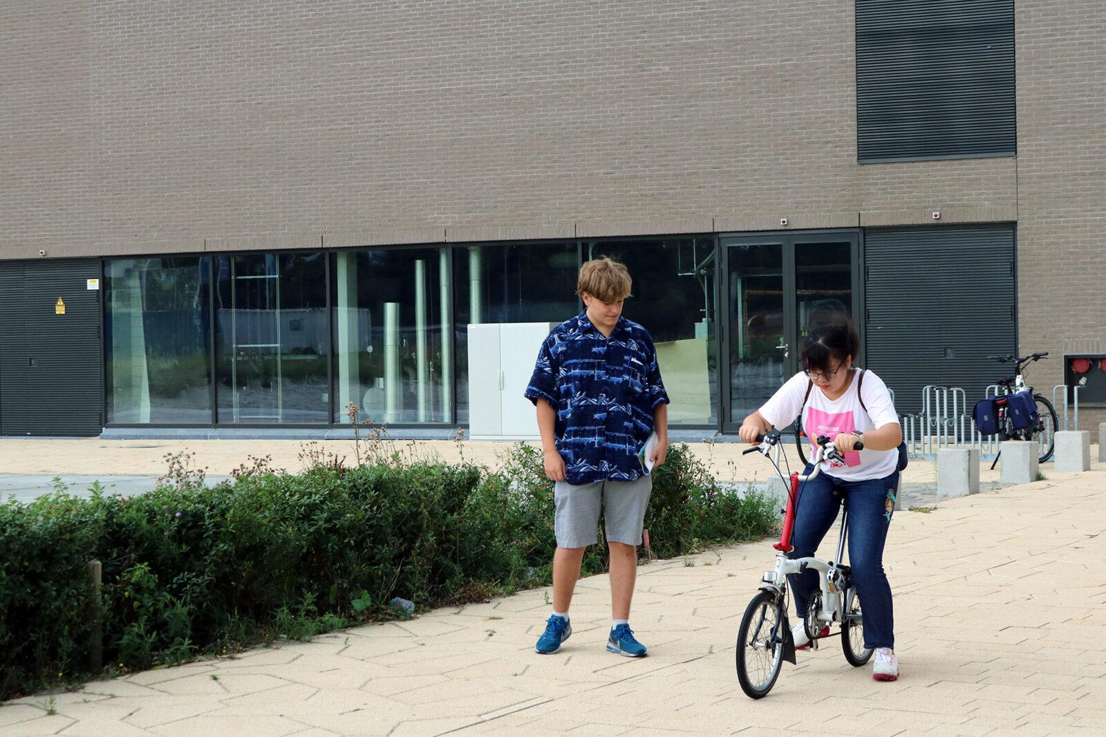 cyclinglessons-boandminyang-iida