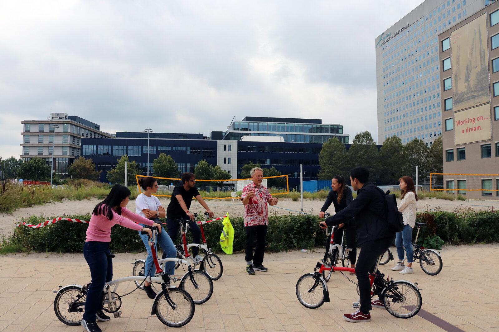 cyclinglesson-iida