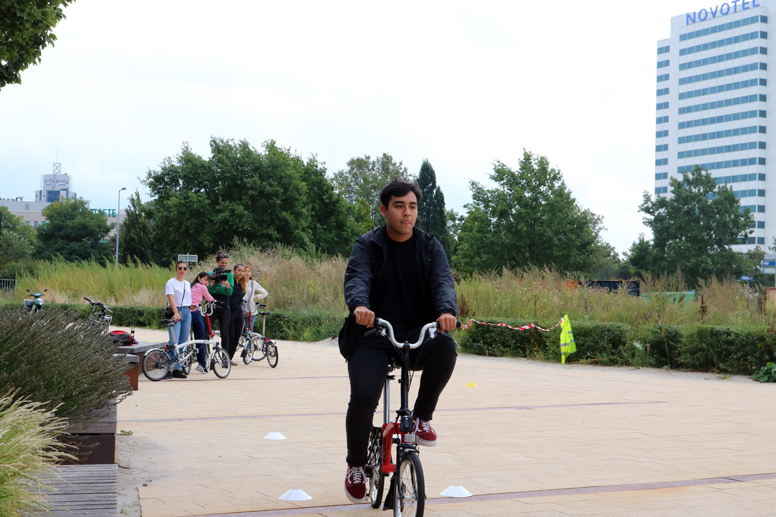 cyclinglessons-rodrigo-iida