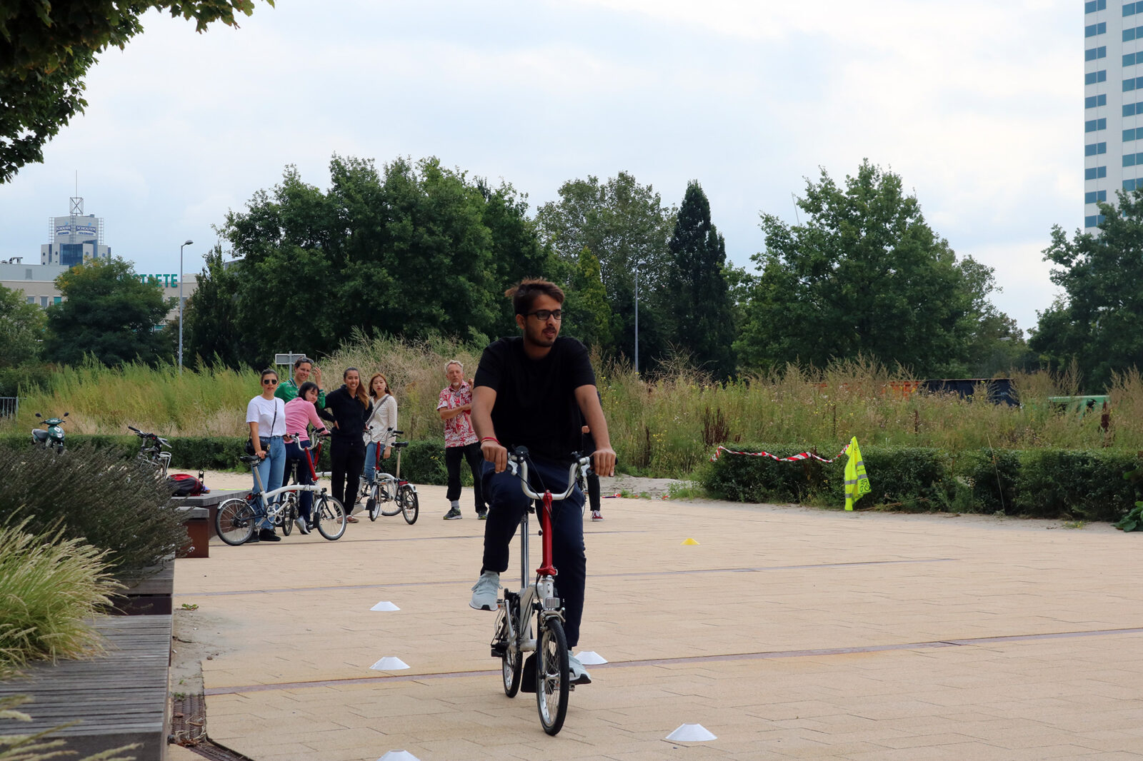 cyclinglesson-divyang-iida