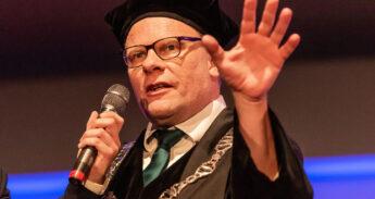 rutger engels opening academisch jaar 2019 foto ronald van den heerik (73)