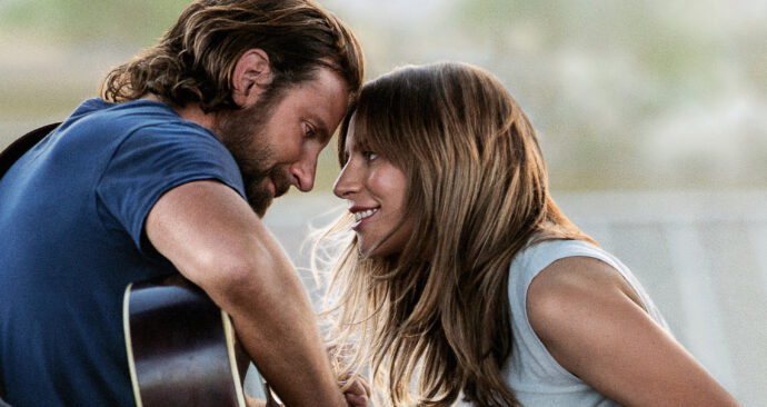 10022019 Filmspecial A Star is Born2