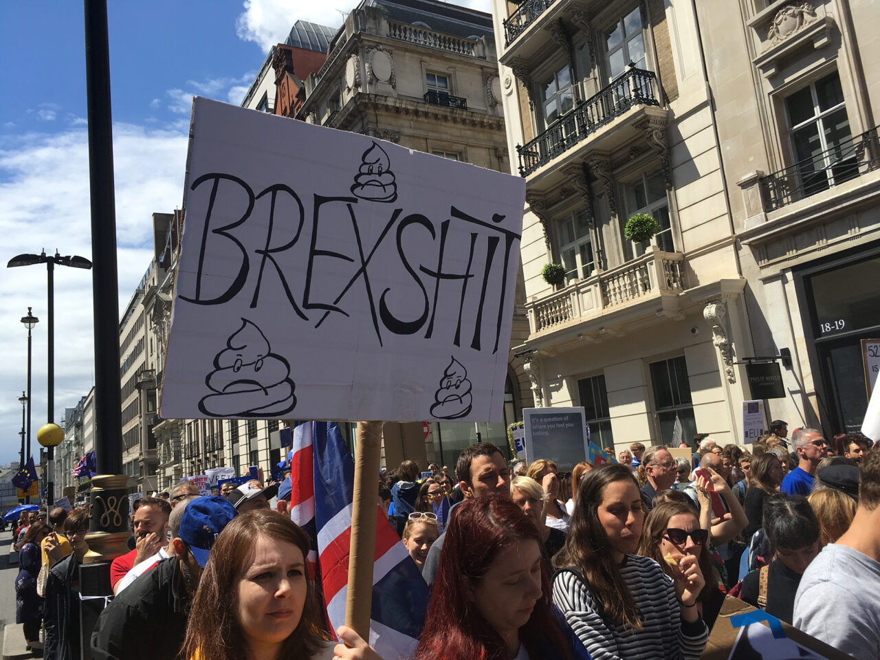 brexit brexshit – flickr Alex