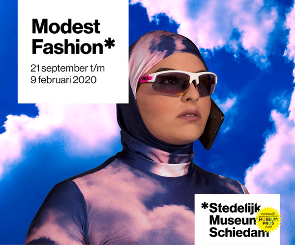 ModestFashion-BannersErasmus website NL
