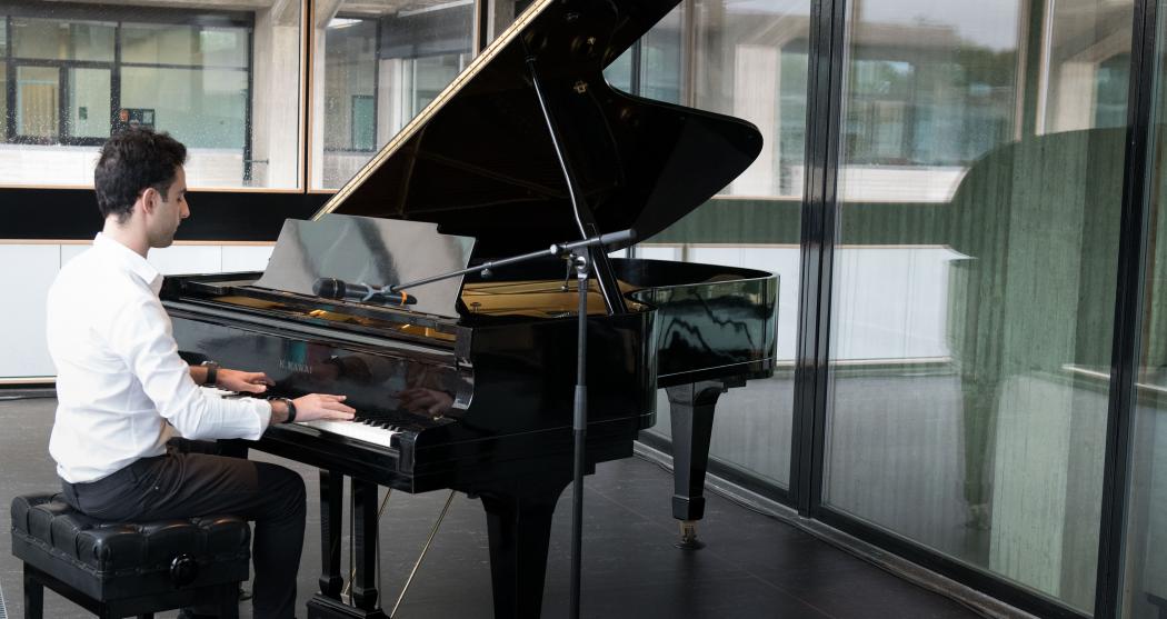 11112019 Erasmus piano night verkleind