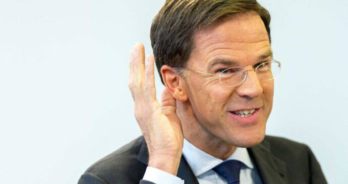 mark-rutte-tikkies-sturen-1280×723