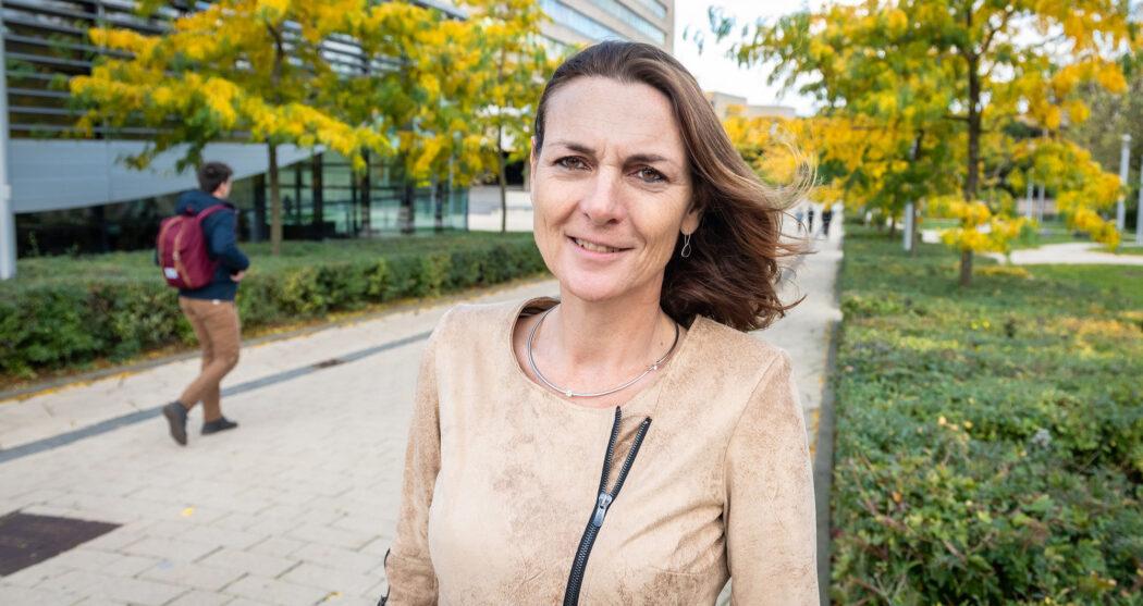 Ombudsfunctionaris Edith Weijnen_ronald (1)