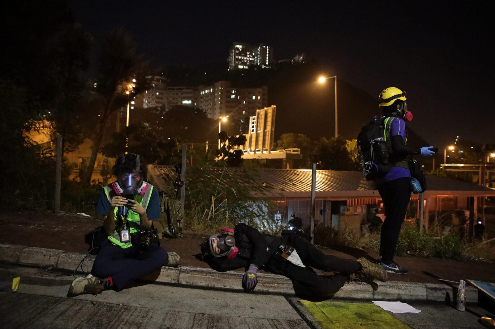 HongKongProtest_wouter_2019-6