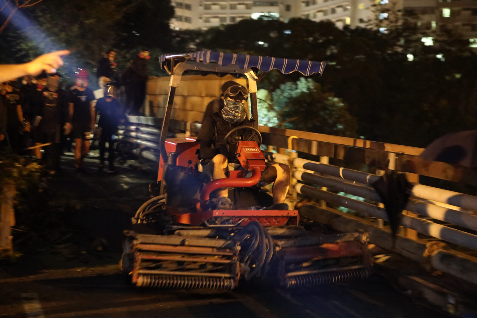HongKongProtest_wouter_2019-3