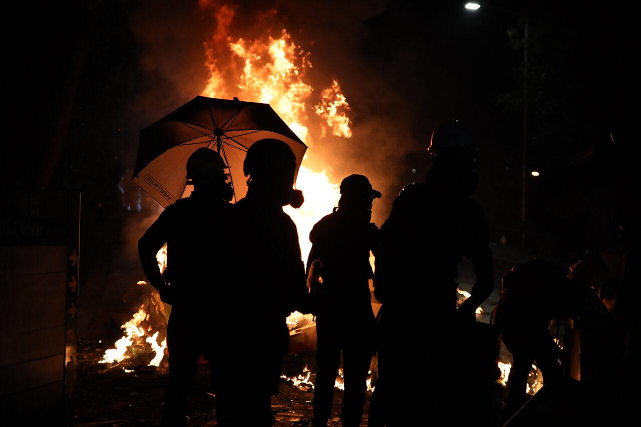 HongKongProtest_wouter_2019-2