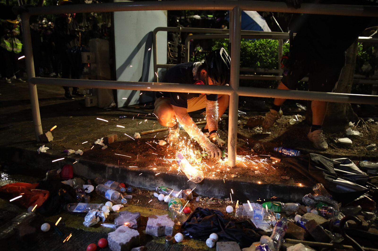 HongKongProtest_Wouter_2019-9