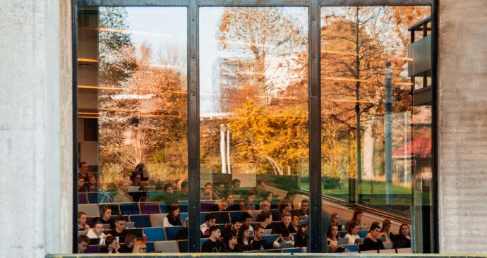 campus_06_Aysha-1-1