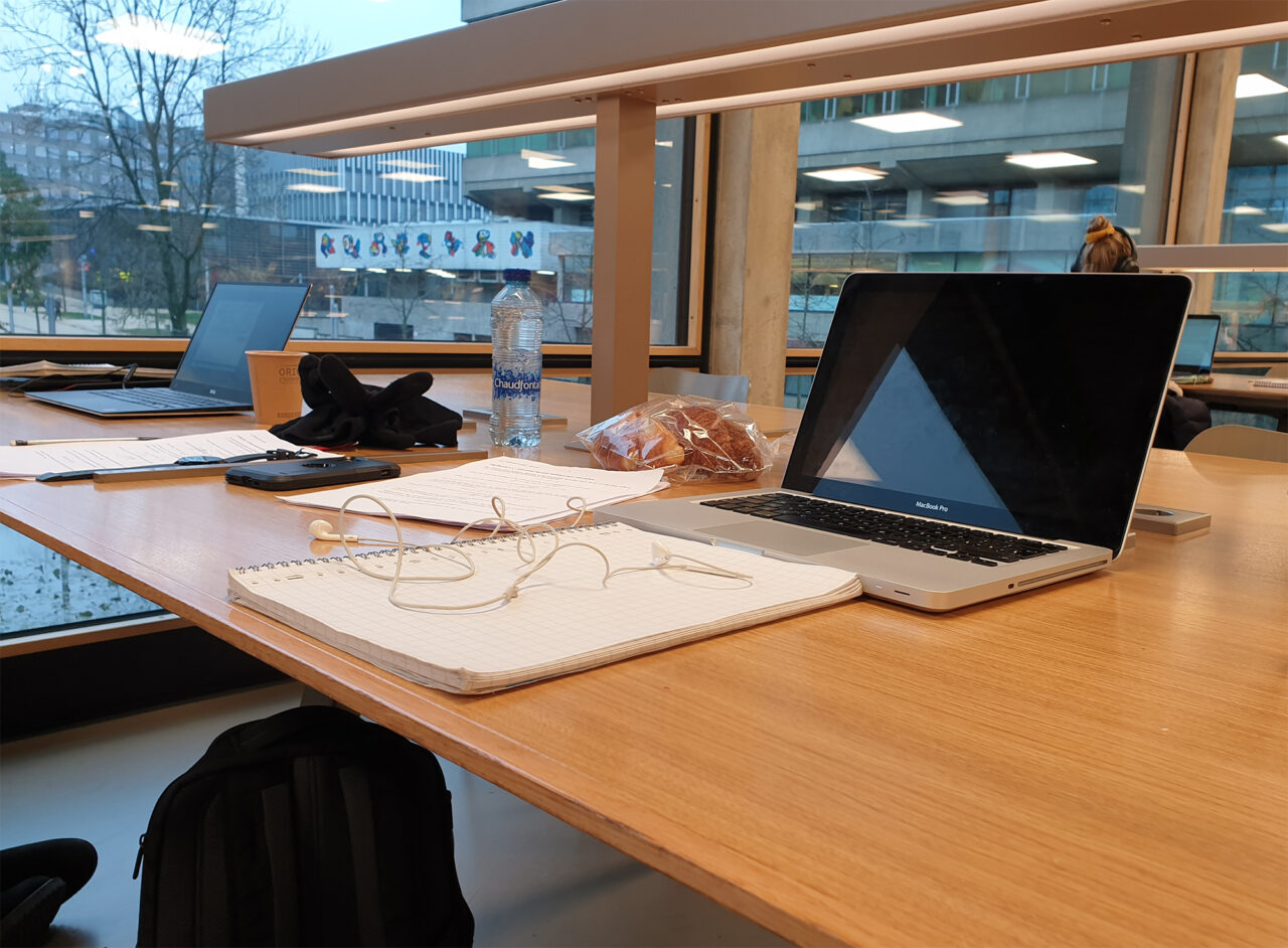 laptop-bibliotheek_feba