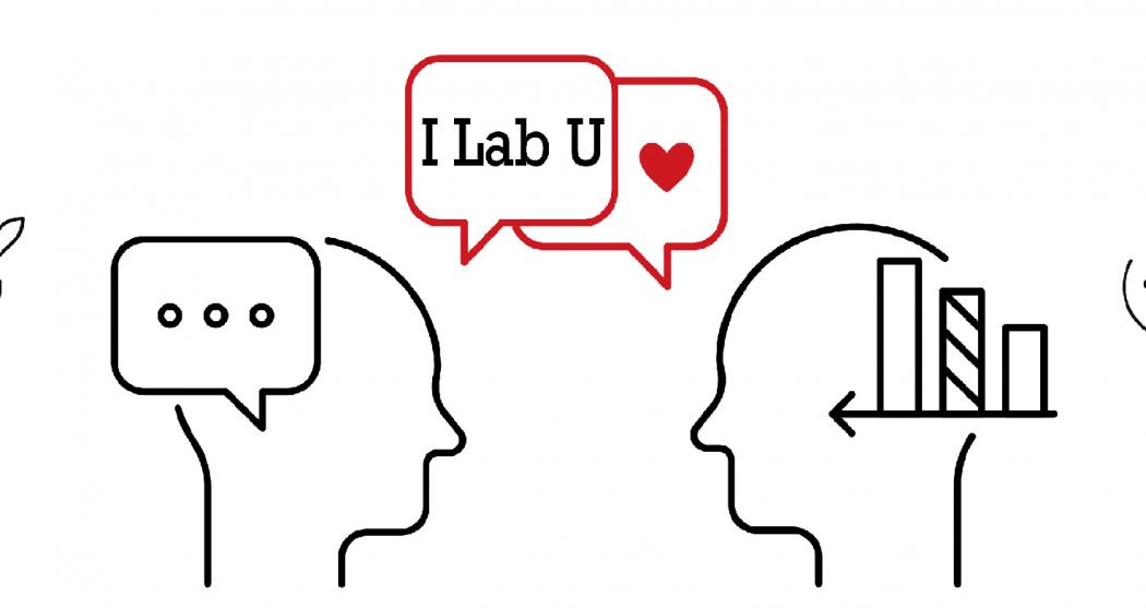 I lab u