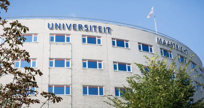2020-02-06-Maastricht_University-Universiteit-Maastricht-1-1280×625