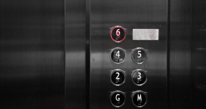 lift-1280×720