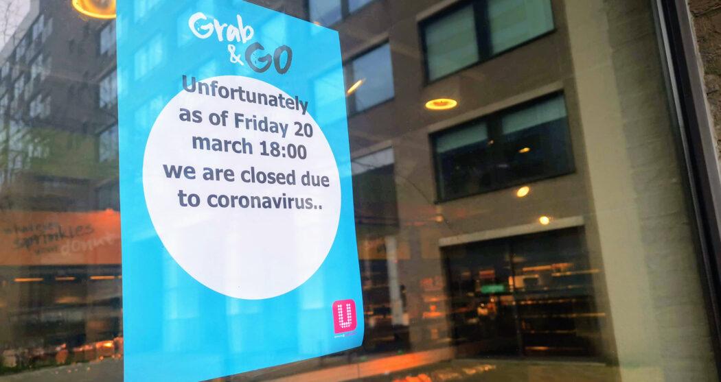campus_supermarkt_dicht
