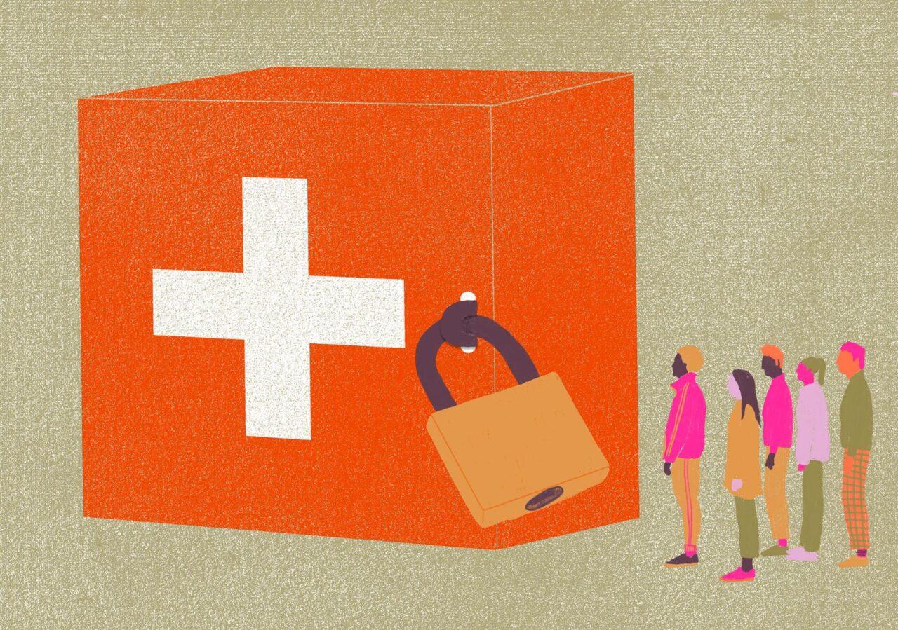 healthcare-huisarts-medische-zorg-rachel-sender-1