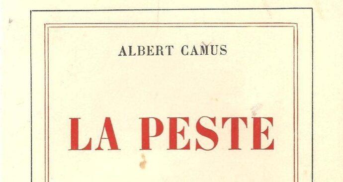 La_Peste_book_cover